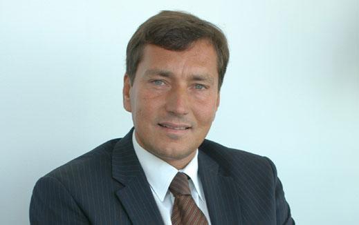 Изпълнителният директор на CEZ България става зам.-министър в Чехия