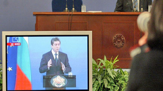 12 000 молби през 2007г. за българско гражданство