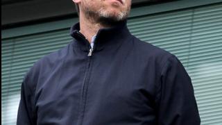Челси обяви загуба от 50 млн паунда