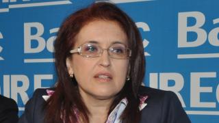 Пазарът на имоти през 2016 г. ще привлича повече български и чужди инвеститори