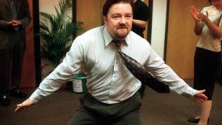 7-те най-дразнещи навика в офиса