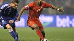 Португалия пак победи Босна с 1:0