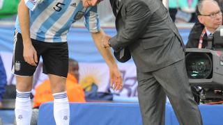 Спрягат Марадона за селекционер на ОАЕ