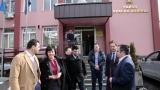 Борисов да не си мие ръцете със служебния финансов министър, настоя Нинова