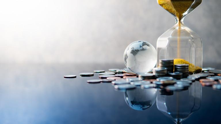 Задава ли се краят на кризата: 3/4 от бизнес лидерите в света очакват връщане към растежа през 2021-а