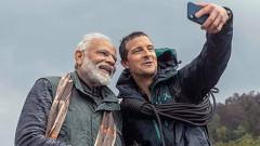 Индия ще инжектира $40 милиарда в опит да се размине с рецесията