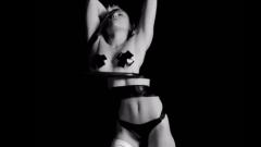 Майли Сайръс влезе в порно индустрията (ВИДЕО)