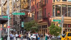 Американските градове с по-големи икономики от тези на цели държави
