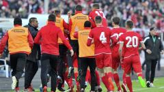 ЦСКА може да стане едва деветият аматьорски отбор в Европа, вдигал националната Купа
