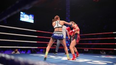 Не един, а двама победители от томболата на SENSHI във Варна