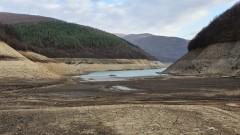 Изобретението на българска компания, което може да предотврати водна криза като в Перник