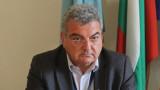 Директорът на столичната РЗИ хвърли оставка