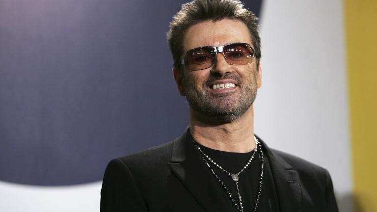 Отлагат погребението на Джордж Майкъл