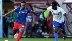 """Селекцията в Левски продължава - сенегалец на финални преговори със """"сините"""""""