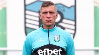 Росен Стоянов: Витоша е един от най-проспериращите клубове в България