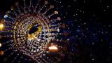 Олимпиадата в Рио вече е част от историята! (СНИМКИ)