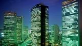 Топ 10 на най-големите градове в света