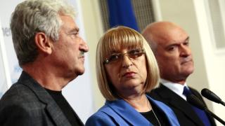 Радушен депутатски прием на проекта за равенство между жените и мъжете