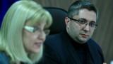 Нанков препоръча БСП да си смени информаторите