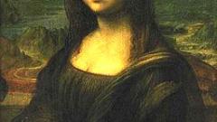 Откриха гроба на Мона Лиза