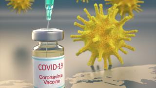 Над 100 световни лидери призоваха ваксината срещу COVID-19 да бъде безплатна