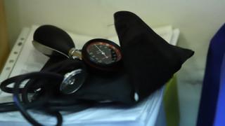 """Пловдивската болница """"Св. Мина"""" се нуждаела от лекари"""