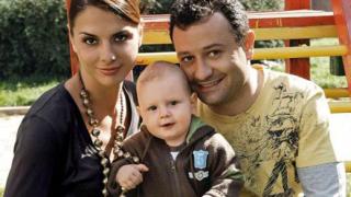 Митко Рачков с още едно шоу по Нова телевизия