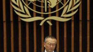 СЗО обяви край на пандемията от свински грип