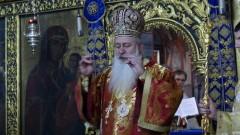 Игумен призовава проповедта да се обърне много силно към хората