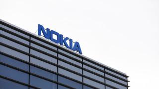 Nokia има нов главен изпълнителен директор