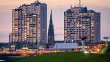 Бремерхафен: измами за над 6 милиона евро, в които са замесени стотици българи
