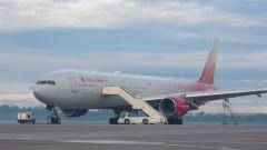 Добрата и лошите новини за Boeing: Пускат 737 MAX да лети, но глобяват тежко компанията