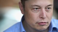 """Мъск се бори с роботи """"убийци"""". Шефът на Tesla се обяви против автономните оръжия"""