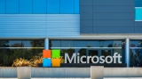 Microsoft може да се превърне в първата компания с $1 трилион пазарна оценка