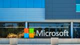 Microsoft има план как да надвие Google и Amazon на един важен фронт
