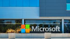 Microsoft подобрява защитата на Windows след хакерски пробив в системата