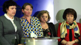 Учителският синдикат против повсеместното видеонаблюдение