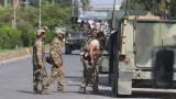 13% от американските войски са се изтеглили от Афганистан