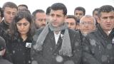 Нови арести на опозиционери в Турция