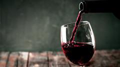 """Нов спор между Атина и Скопие – чия е марката """"македонско вино""""?"""