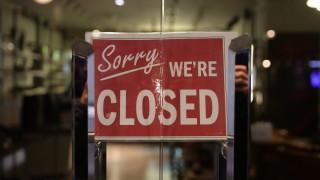 Бизнесът в Германия: Затварянето в страната ще донесе вълна от фалити