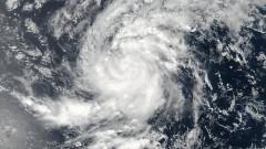 Извънредно положение в Пуерто Рико заради Ирма