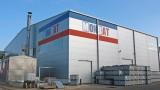Най-големият производител на батерии в региона прави завод за 42 милиона лева във Враца