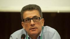 Четвърти мандат за Тодор Попов в Пазарджик