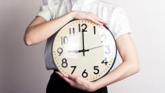 Какво е най-добре да правим във всеки час от деня