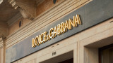 Dolce & Gabbana, Китай и как една реклама стана повод за извинение