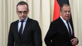 Германия: Русия може да спаси ядрения договор, ако спре да го нарушава