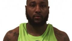 Баскетболният Берое привлече американския център Седариан Рейнс