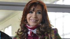 Повдигнаха нови обвинения срещу експрезидента на Аржентина