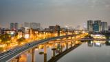 България става врата към Европа за Виетнам